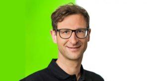 Dr. med. univ. Christian Pegger