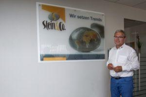 Mag. Bernhard Schutti