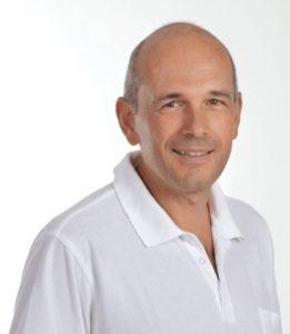 Dr. Christoph Michlmayr