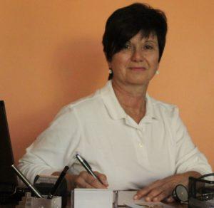 Dr. Susanne Aigster-Evangelidis