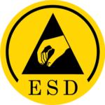 Powerinsole mit ESD Freigabe