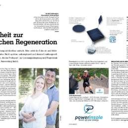 Powerinsole_Echoverlag
