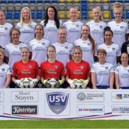 allianz-ff-bundesliga-usv-jena