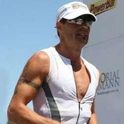 athlet-alx-einer-ironman-coach