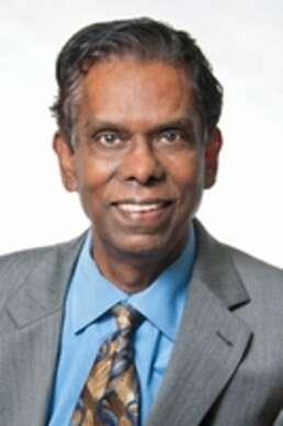 dr-sriram-naidu-md-cardiology