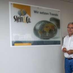 stein-co-bernhard-schutti