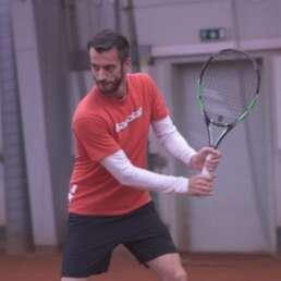 tennisspieler-werner-eschauer