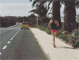 triathletin-julia-muehlfellner